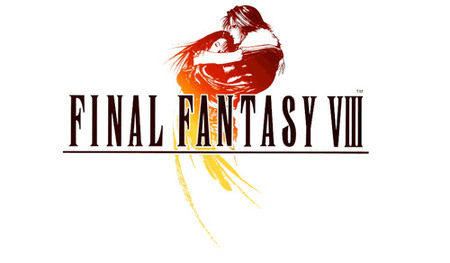 'Final Fantasy VIII' ya está disponible en la PlayStation Store europea