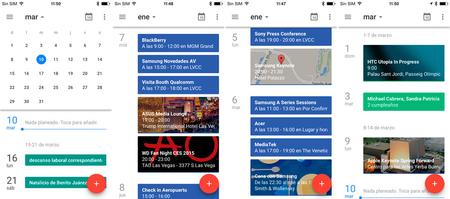 Google Calendar Ios 02