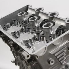 Foto 6 de 30 de la galería comienza-la-produccion-de-la-horex-vr6 en Motorpasion Moto