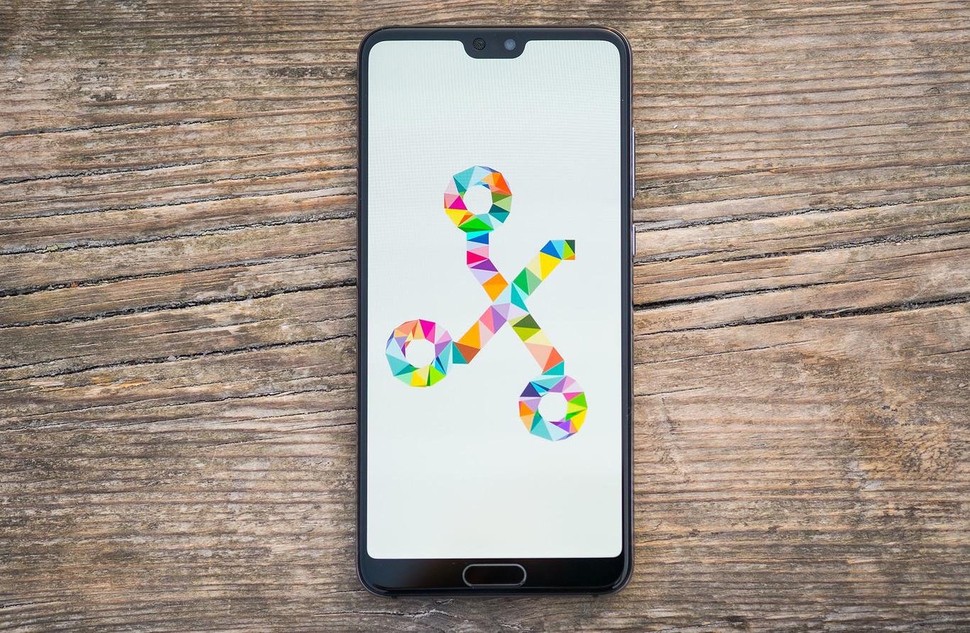 Huawei P20 Pro, análisis: el mejor zoom en un smartphone