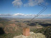 Excursiones desde Albarracín