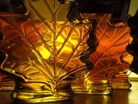 La verdadera miel de Maple podría ayudar a prevenir el Alzheimer
