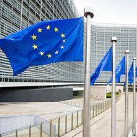 La discusión fiscal que centrará a Europa en los próximos meses