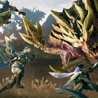 Sigue aquí en directo la presentación dedicada a las novedades de Monster Hunter Stories 2: Wings of Ruin y Monster Hunter Rise [finalizado]
