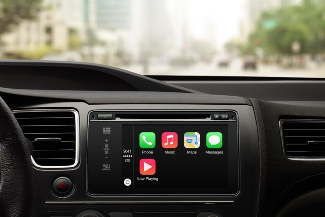 """Un antiguo ejecutivo de BMW avisa a Apple: su coche sería """"una gran pérdida de dinero"""""""