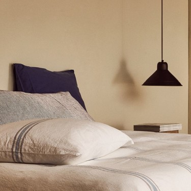 Black Friday en Zara Home; sus descuentos del 20% afectan a (casi) todos sus muebles y accesorios para poner al casa al día
