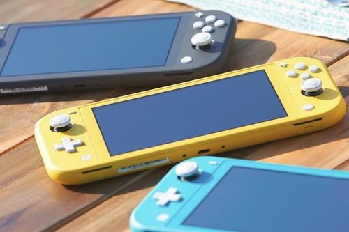 Mejores ofertas hoy en los eBay Days: Nintendo Switch Lite, Xiaomi Mi A3 y Apple AirPods más baratos hasta las 15:00 horas