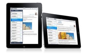 ¿Qué marca la diferencia en el iPad?