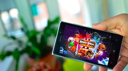 Los 10 mejores juegos para Windows Phone: puzzles (III)