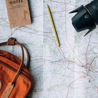 """Airbnb se asocia con 23andMe y lanzan un programa para los que viajan buscando """"conectar con sus ancestros"""""""