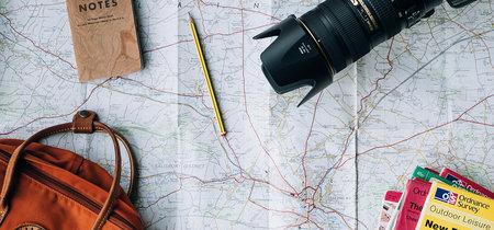 Airbnb se asocia con 23andMe y lanzan un programa para los que viajan buscando
