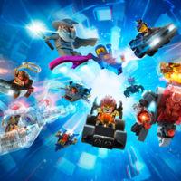 Más vale tarde que nunca: LEGO Dimensions ya se puede reservar en España