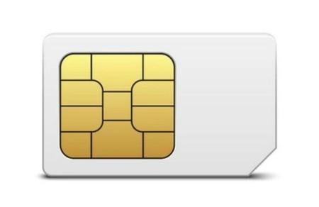 Simjacker es la última pesadilla para nuestra privacidad: revela tu ubicación y da igual que tengas un móvil Android o iOS