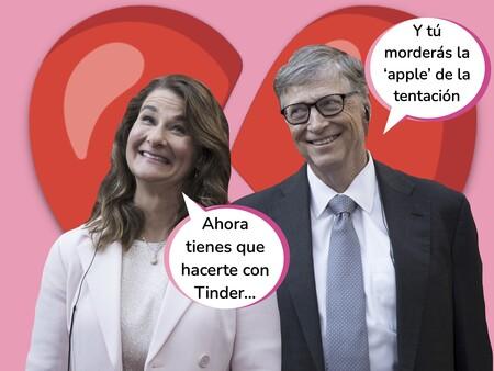 Bill y Melinda Gates se divorcian tras 27 años de matrimonio: Los motivos y cómo dividirán su fortuna de más de 130.000 millones de dólares
