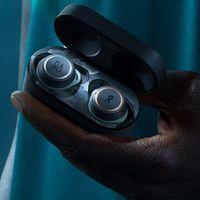 Los nuevos auriculares inalámbricos Beoplay E8 Sport On de Bang & Olufsen quieren acompañarte en tus carreras