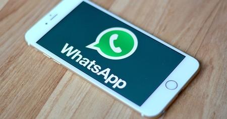 Cómo enviar un WhatsApp a un contacto bloqueado