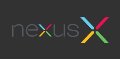 El próximo Nexus puede ser llamado Nexus X