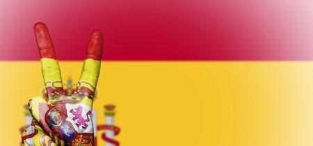 Amazon se convierte en el mejor embajador de la marca España