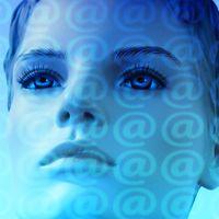 Retargeting del comportamiento: el futuro del marketing digital
