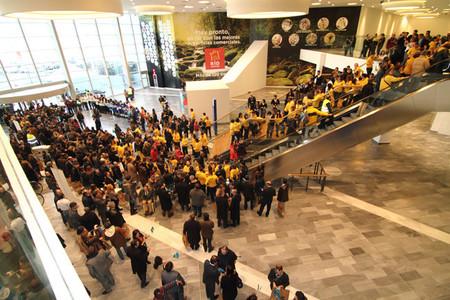 El nuevo IKEA en Valencia abrirá el 17 de junio