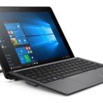 HP planta cara a la gama Surface con el convertible HP Pro X2 que busca aunar productividad y movilidad