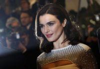 Rachel Weisz, Léa Seydoux... siguen lloviendo estrellas en Cannes. Los looks de la tercera jornada