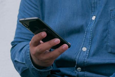 Cómo poner un tono de llamada distinto para cada tarjeta SIM en un móvil Android