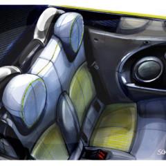 Foto 26 de 26 de la galería nuevo-mini-cabrio en Motorpasión