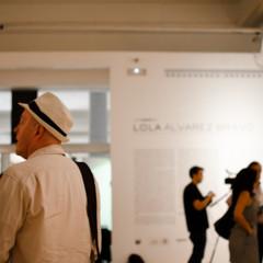 Foto 5 de 16 de la galería circulo-de-bellas-artes-y-phe en Xataka Foto