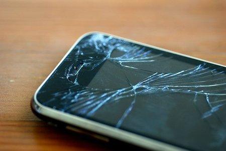 Copias de seguridad de tu teléfono móvil