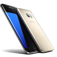 """Unos Samsung Galaxy S8 muy """"Note"""": esto es todo lo que se rumorea sobre ellos"""
