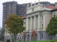 Deusto Business School, un nuevo comienzo