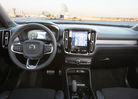 Volvo Xc40 2018 1280 B1