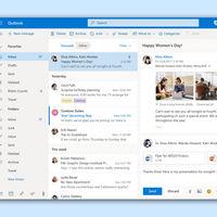 Outlook estrena nueva función: podrá recuperar los correos que estamos respondiendo ante un cierre inoportuno de la aplicación