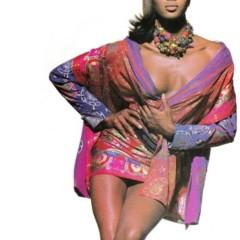 Foto 2 de 15 de la galería naomi-campbell-la-diosa-de-ebano-y-sus-25-anos-sobre-la-pasarela en Trendencias