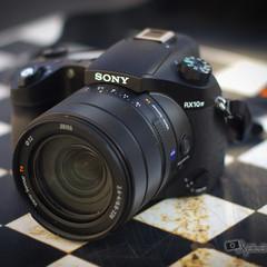 Foto 9 de 61 de la galería muestras-sony-rx10-iv en Xataka Foto