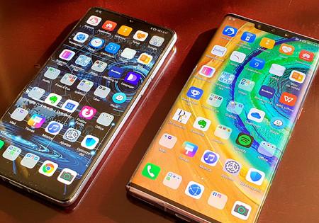 Ba Huawei Mate 30 Pro 9