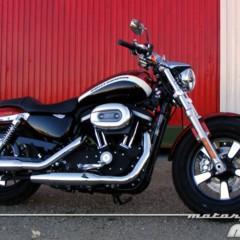 Foto 32 de 65 de la galería harley-davidson-xr-1200ca-custom-limited en Motorpasion Moto