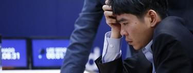 """El único jugador de Go que ha conseguido derrotar una vez a la IA de Google se retira porque """"no puede ser derrotada"""""""