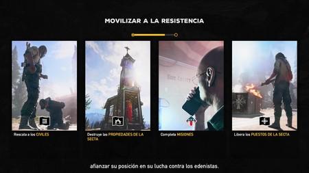 Far Cry R 5 20180323154837