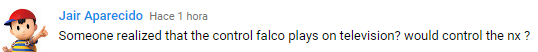 Star Fox Zero Mando Nx 9
