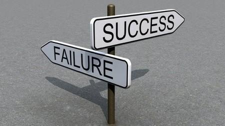 Claves de éxito de una empresa