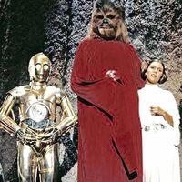 Un documental analizará el desastroso legado del Especial Navideño de 'Star Wars', el peor producto generado por la saga