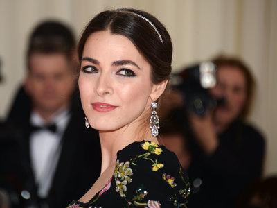 La hija de Anna Wintour (Vogue US) y el hijo de Franca Sozzani (Vogue Italia) se comprometen
