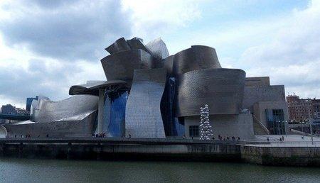 Ahorra en ocio con la tarjeta 'Kultura 18/K18' en Bilbao