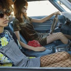 Foto 6 de 9 de la galería mango-driving-to-nowhere en Trendencias