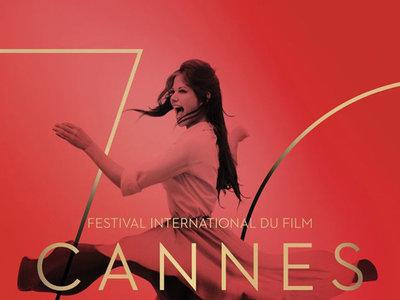 Así serían las actrices más importantes de la historia si las hubiesen retocado como en el cartel de Cannes
