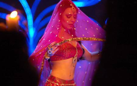 Cine Bollywood