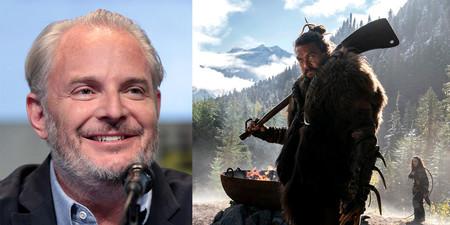 Francis Lawrence, director de 'See', cuenta curiosidades sobre la serie de Apple TV+