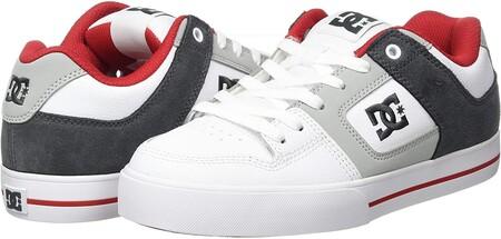 Zapatillas6